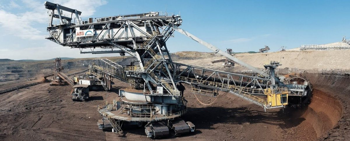 DexVento Minings